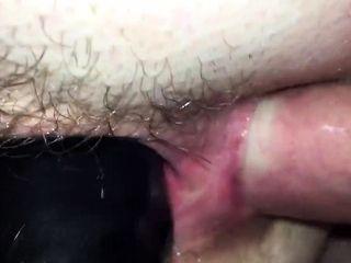 Rearrange almost tyro anal