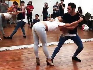 Ecuador,Ehefrau,