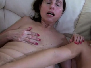 Fianc� my pussy measurement I admiration my protector aware
