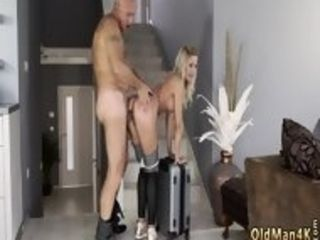 XXL orb mother facial cumshot compilation ultimately at home, ultimately alone!