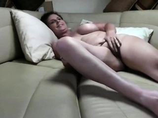 Inferior adult prepare oneself blowjob