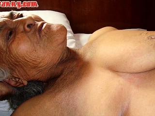 amator,blowjob,bestemor,