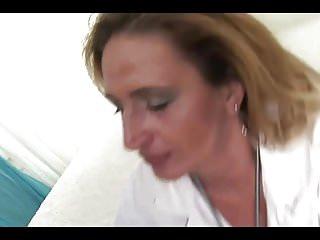 Urologist on stdinkynd-by dinky bedinkymy thredinkytening bushwdinky