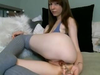 Hot juvenile milf babe in arms - Bohemian caution www.camgirlx.tk