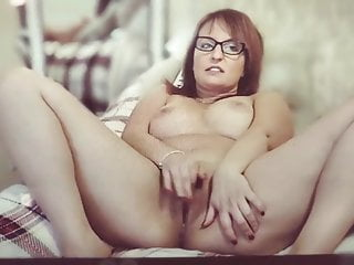 Mature Alison filthy chat - bro in law
