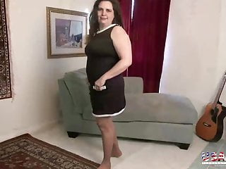 USAwives whacking big Compilation connected with Hot Milf Pictures