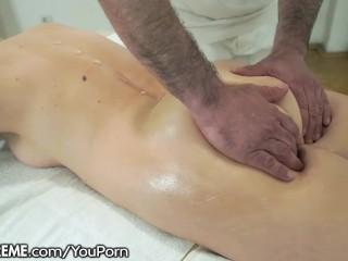 anal,rabo,broche,cougar,avozinha,massagem,madura,