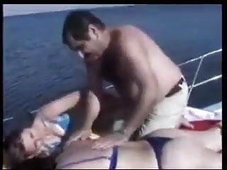 любитель,групповой секс,турки,
