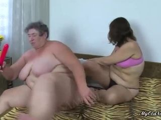 be. suggest lesbian orgasm xxx excellent topic consider